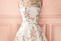 Lühikesed kleidid