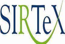 Sirtex Medical Stock Research / Sirtex Medical Stock Research