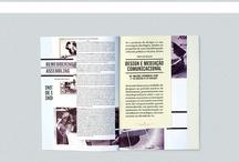 Bookdesign
