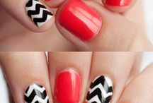 Fashion-nails