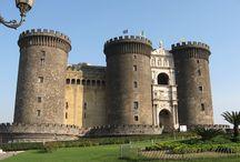 Napole ! bella Itália!!!!!!!!