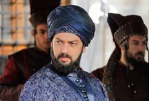 Ibrahim Paşa