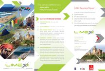 Travel into South Africa from abroad / Limex Leading Incentives Meetings & Events Xperiences Travel Xperts in South Africa