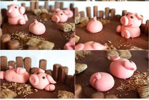 Kuchen für Elisaa♡