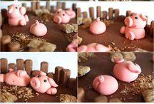 Torták - Cake