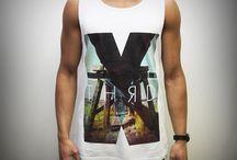 Ethical Clothing/Australian based labels