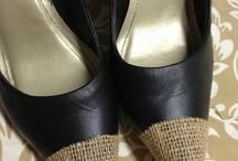 skoene opdollie