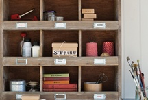 Home: storage