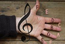 Musikkteori