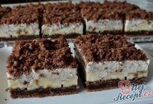 sladké-zákusky,koláče