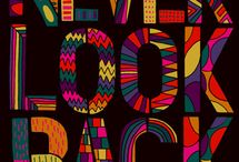 Inspiration / by Amanda Anderson - O2 Designer ID#10407345