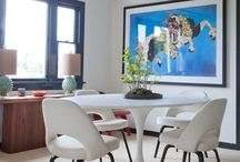 Art for your space