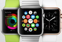 Win Apple Watch / Win Apple Watch