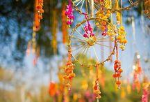 Indian Weddings / South African Indian Weddings