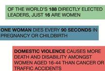 Womens Day International