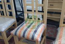 los alamos mueble muebles tigre silla pekin