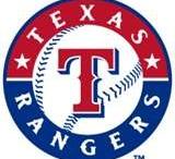 Favorite Sports Teams