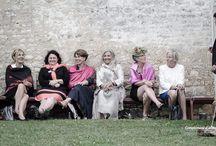 Mariage / Photos de mariage - des préparatifs à la soirée dansante en passant par les cérémonies et les festivités. Des idées de photographies - Emmanuel Baron - www.complement-dinstant.com - Photographe de mariage