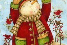 Joyous season!