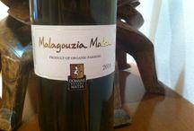 White Wines / White Wines