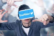 Social media giant #Twitter hires #VR program head