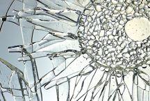 lasityöideat