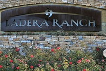Ladera Ranch, CA / Ladera Ranch is an unincorporated  planned community located in south Orange County, California just outside the city limits of San Juan Capistrano, Rancho Santa Margarita and Mission Viejo.  The community has nine distinctive villages with four main clubhouses featuring pools, gardens, spas, water play parks, tennis courts, play grounds, BBQ picnic areas, and its very own skate & water park.