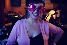 Fabulous Ladies of Cedar Park/Lakeway