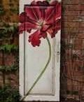 Door Love / by Cindy Davidson