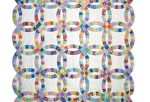 Quilts / by Elaine Culver
