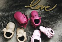 BABY LOVE / all things baby. baby gear, baby clothing and shoes