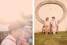 Stylizowane Wesela/ Wedding Theme / wesela z motywem przewodnim zorganizowane przez agencję ślubną Perfect Moments www.perfectmoments.pl Stylish weddings in Poland