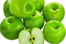Order Fresh Fruits Online / Explore www.freshfalsabzi.com to order fresh fruits online in Delhi NCR with FREE Home Delivery!