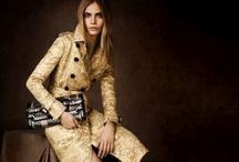 Ladies' Coats