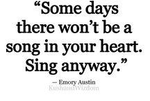 quote ❤