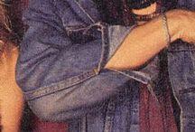 Izzy Stradlin.