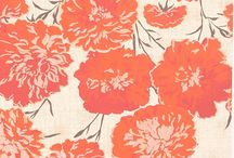 Pattern, Art, Flower