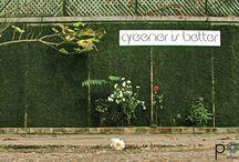 Gradini minimaliste moderne / O colectie cu exemple de gradini minimaliste ca inspiratie pentru ceea ce pote fi facut intr-un spatiu mic,cu ajutorul unui arhitect peisagist. Mai multe pe: www.arhitectpeisagist.blogspot.com
