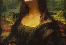 Mona ona