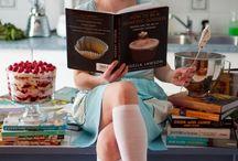 Girl_in_kitchen