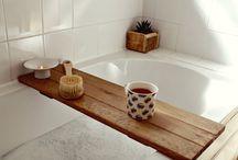 fürdő