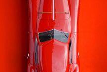 carosserie automobile & illustration auto