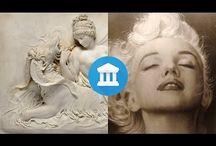 Konsthistoria - google arts and culture