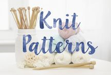Knitting Pattern Community Board / OPEN board for anyone who loves knitting patterns! Please join and post your crafty awesomeness! All are welcome- patterns (paid & free), WIPs, tutorials, sales, giveaways, etc! If you would like to join please send your email associated with your pinterest to briana.kepner@gmail.com Following this board is a must for us to be able to add you. Please Pin responsibly and be kind - We reserve the right to delete any pin/pinner that is spam or non craft. Thank you and enjoy!!