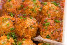 Low Carb - Beef & Turkey