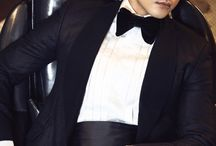 Song Seung Hun