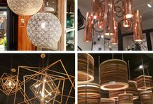 the decor store onlinelighting discount designer lighting - The Decor Store