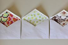 Packaging and Gift Wraping