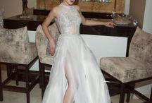 Beautycenter / Wedding dress