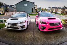 Cars ;$
